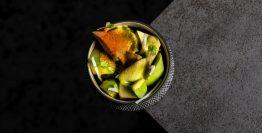 Aguacate-Curry-Restaurantes-Fierro-Valencia