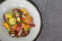 Ceviche-de-tomates-restaurante-Fierro