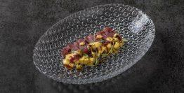 Curry-amarillo-y-atun-rojo-restaurante-Fierro