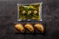 Empanada-oliva-restaurante-Fierro