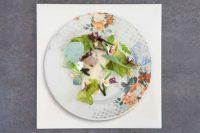Ensalada-algas-ostra-restaurante-Fierro