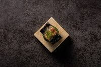 Nigiri-anguila-restaurante-Fierro