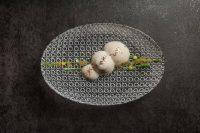Pomelo-restaurante-Fierro