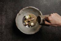 Sopa-cebolla-restaurante-Fierro