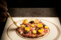 Steak-tartar-restaurante-Fierro
