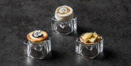 Tabla-de-quesos-tapas-dulces-restaurante-Fierro