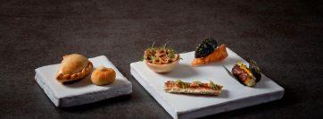 Entrantes_Restaurantes_Valencia