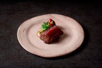 Vaca_Gallega_Fresas_Restaurantes_Valencia